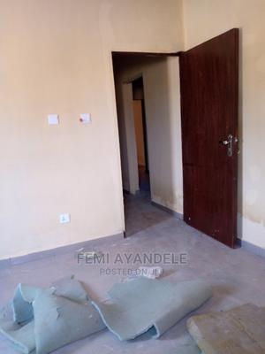 Furnished 3bdrm Bungalow in Ups, Ikorodu for Rent   Houses & Apartments For Rent for sale in Lagos State, Ikorodu