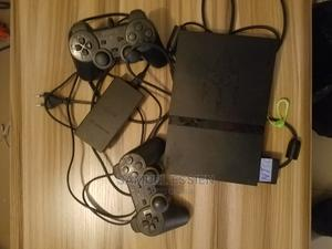 Playstation 2 | Video Game Consoles for sale in Lagos State, Alimosho