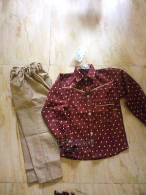Children's Fations Clothes | Clothing for sale in Kano State, Kano Municipal