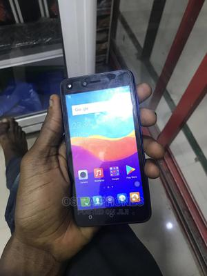 Tecno WX3 8 GB Blue | Mobile Phones for sale in Lagos State, Ikeja