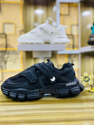 Adidas Sneakers   Shoes for sale in Lagos State, Oshodi