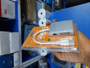 USB 3.0 Adapter | Computer Accessories  for sale in Abuja (FCT) State, Wuse