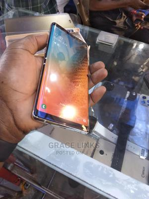 Samsung Galaxy Note 8 64 GB Gold | Mobile Phones for sale in Lagos State, Ikeja