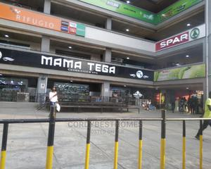 Shop for Sale at Tejuosho Market Yaba Lagos State Nigeria | Commercial Property For Sale for sale in Yaba, Tejuosho