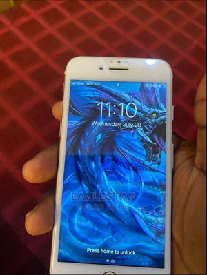 Apple iPhone 7 128 GB Gold | Mobile Phones for sale in Lagos State, Ojo