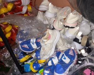 Children Shoes   Children's Shoes for sale in Imo State, Owerri