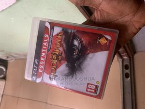 God of War 3 | Video Games for sale in Ondo State, Akure