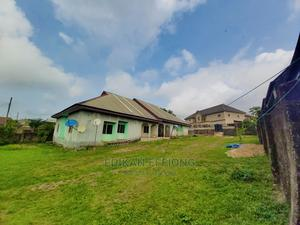 2 Three-Bedroom Flats Available   Commercial Property For Sale for sale in Cross River State, Calabar