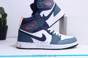 Original Nike Sneakers   Shoes for sale in Lagos State, Oshodi