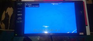 LG Smart Tv   TV & DVD Equipment for sale in Kwara State, Ilorin West