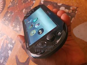 Ps Vita Slim | Video Game Consoles for sale in Enugu State, Enugu