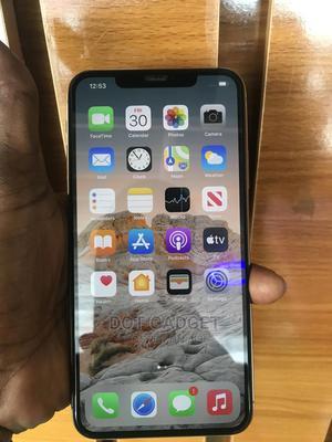 Apple iPhone 11 Pro Max 256 GB Gold | Mobile Phones for sale in Lagos State, Lagos Island (Eko)