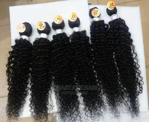 Water Curl   Hair Beauty for sale in Abia State, Umuahia