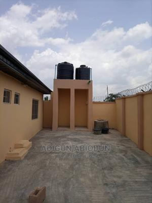 1bdrm Bungalow in Aba Ibeji, Ibadan for Rent | Houses & Apartments For Rent for sale in Oyo State, Ibadan