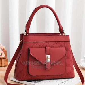 Office Handbag   Bags for sale in Lagos State, Ojodu