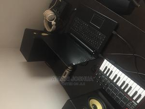 Studio Session | DJ & Entertainment Services for sale in Lagos State, Alimosho