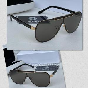 High Quality VERSACE Sunglasses Available for Sale | Clothing Accessories for sale in Lagos State, Magodo