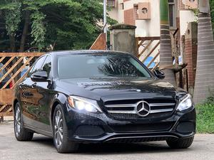 Mercedes-Benz C300 2016 Black   Cars for sale in Abuja (FCT) State, Central Business District