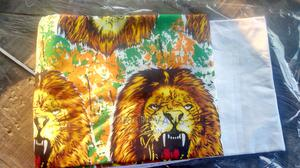 Quality Ankara   Clothing Accessories for sale in Rivers State, Port-Harcourt