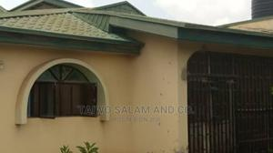 4bdrm Bungalow in Akobo, Ibadan for Sale | Houses & Apartments For Sale for sale in Oyo State, Ibadan