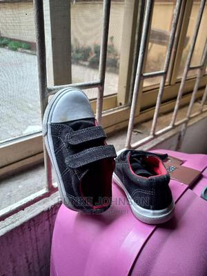 Baby Boy Shoes | Children's Shoes for sale in Lagos State, Surulere