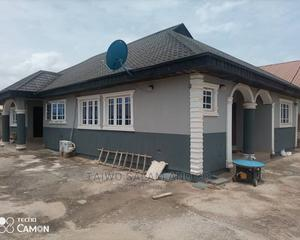 3bdrm Bungalow in Jericho, Ibadan for Sale   Houses & Apartments For Sale for sale in Oyo State, Ibadan
