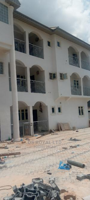 3bdrm Block of Flats in Benin City for Rent   Houses & Apartments For Rent for sale in Edo State, Benin City