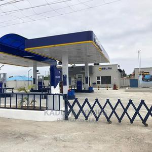 Filling Station for Sale at Ibeju Lekki | Commercial Property For Sale for sale in Lagos State, Ibeju