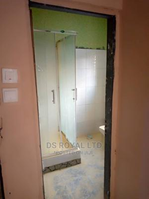 10bdrm Block of Flats in Benin City for Rent | Houses & Apartments For Rent for sale in Edo State, Benin City