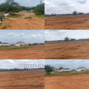 Land for Rent/Lease | Land & Plots for Rent for sale in Katampe, Katampe (Main)