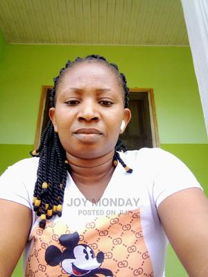 Sales Attendant   Sales & Telemarketing CVs for sale in Lagos State, Surulere