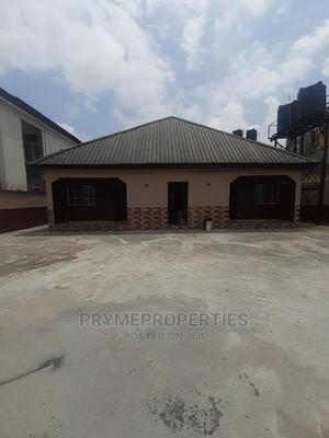 1bdrm Bungalow in Therra Annex, Ajah for Rent | Houses & Apartments For Rent for sale in Lagos State, Ajah