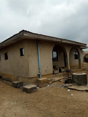 3bdrm Block of Flats in Rcf Adekola, Ibadan for Sale | Houses & Apartments For Sale for sale in Oyo State, Ibadan