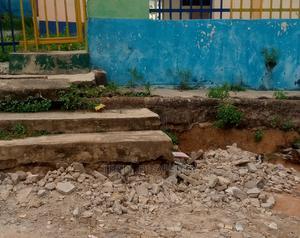Property for Sale at Solomade Estate Ikorodu Lagos State | Land & Plots For Sale for sale in Lagos State, Ikeja