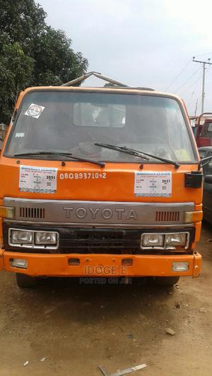 Dyna 200 for Sale Serious Buyer Only   Trucks & Trailers for sale in Abuja (FCT) State, Gwarinpa
