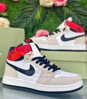 Unisex Sneakers | Shoes for sale in Lagos State, Ajah