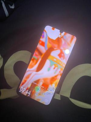 Tecno Phantom 9 128 GB Blue | Mobile Phones for sale in Abuja (FCT) State, Lugbe District