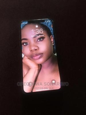Apple iPhone 11 Pro 256 GB Gold | Mobile Phones for sale in Lagos State, Surulere