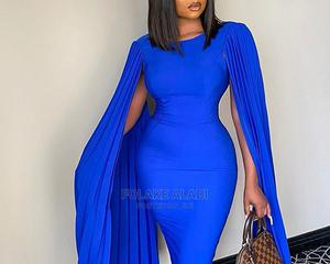 Female Gown   Clothing for sale in Lagos State, Ifako-Ijaiye