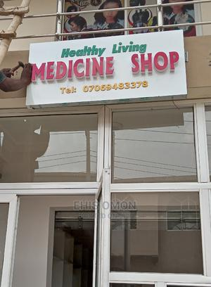 Pharmacy Technician/Auxiliary Nurse Wanted | Healthcare & Nursing Jobs for sale in Oyo State, Ibadan