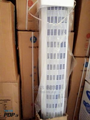 6ft Air Curtain   Accessories & Supplies for Electronics for sale in Lagos State, Ajah