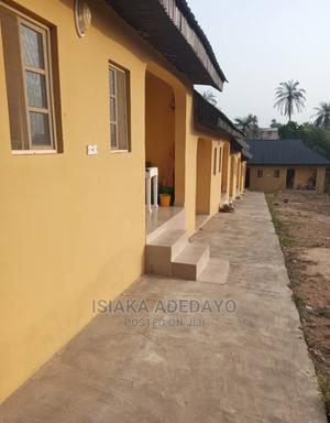 Furnished 1bdrm Apartment in Ife for Rent   Houses & Apartments For Rent for sale in Osun State, Ife