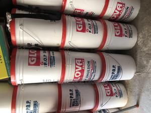 Pop Wall Screeding Paint   Building Materials for sale in Lagos State, Yaba