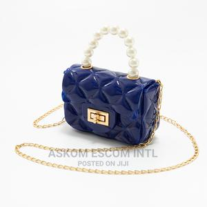 Fancy Ladies Hand Bags   Bags for sale in Abuja (FCT) State, Kuje