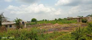 Receipt, Survey Plan | Land & Plots For Sale for sale in Ogun State, Ifo