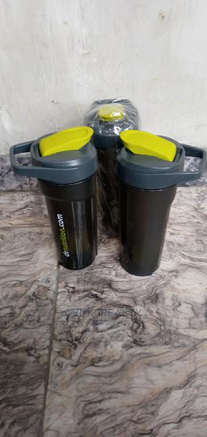 Nutritional Water Bottle | Babies & Kids Accessories for sale in Rivers State, Port-Harcourt