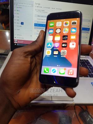 Apple iPhone 6s 32 GB Silver | Mobile Phones for sale in Enugu State, Enugu