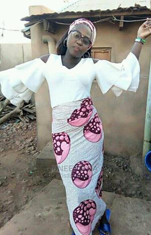 Film Actors And Actresses   Part-time & Weekend CVs for sale in Sokoto State, Sokoto South