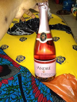 Classic Wine  | Meals & Drinks for sale in Ogun State, Ado-Odo/Ota