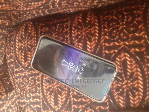 Samsung Galaxy S8 Plus 64 GB Blue | Mobile Phones for sale in Ondo State, Akure